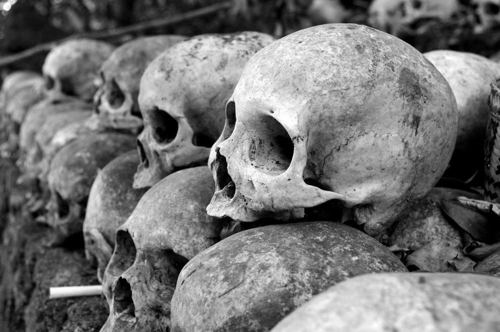 death skulls.jpeg