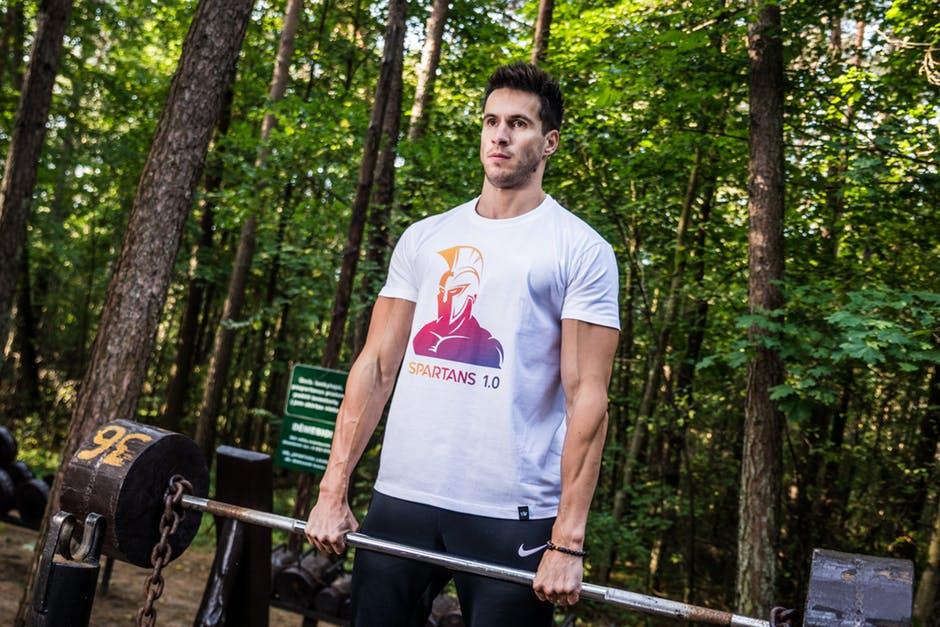 weightlifting 2.jpeg