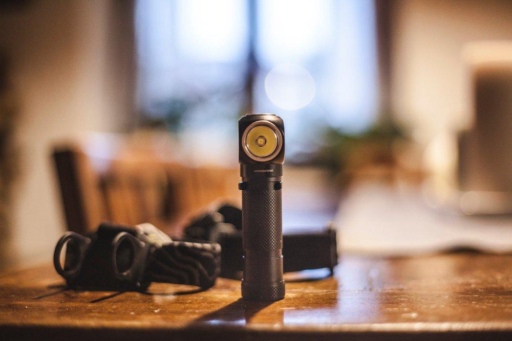 flashlight for EDC.jpeg