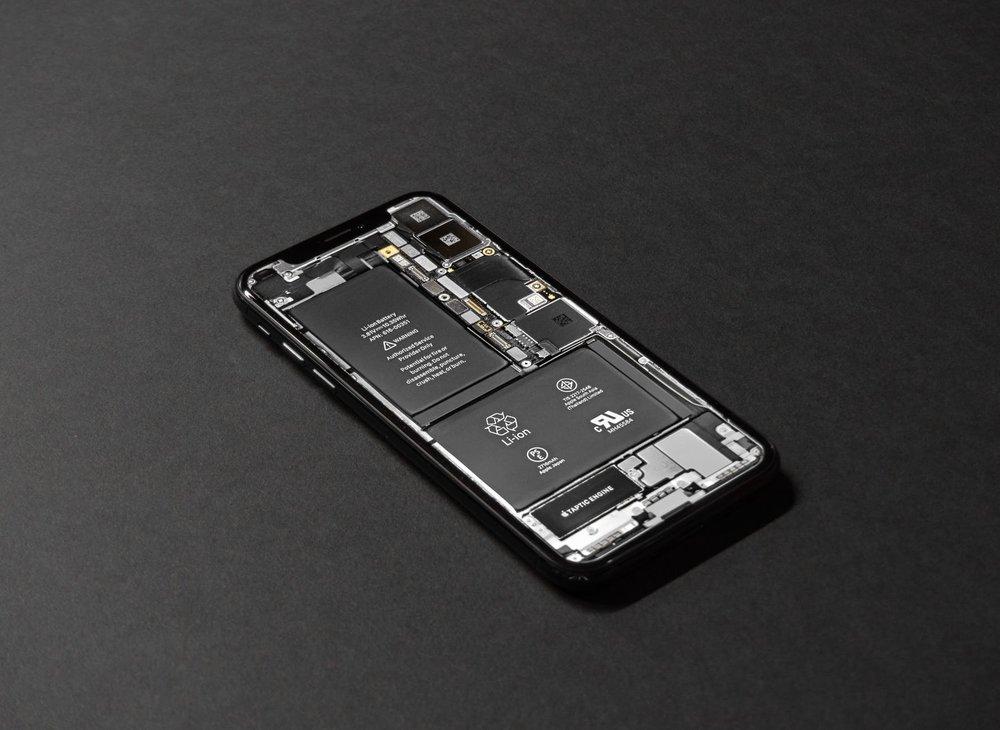 phone for edc.jpeg