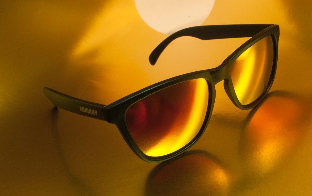 sunglasses for edc.jpeg
