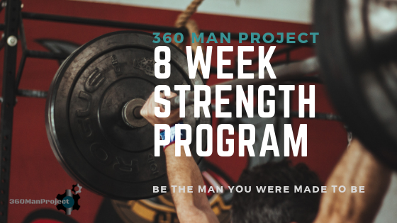 360 Man Project 8 Week Strength Program.png
