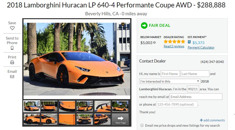 Lamborghini Huracan.PNG