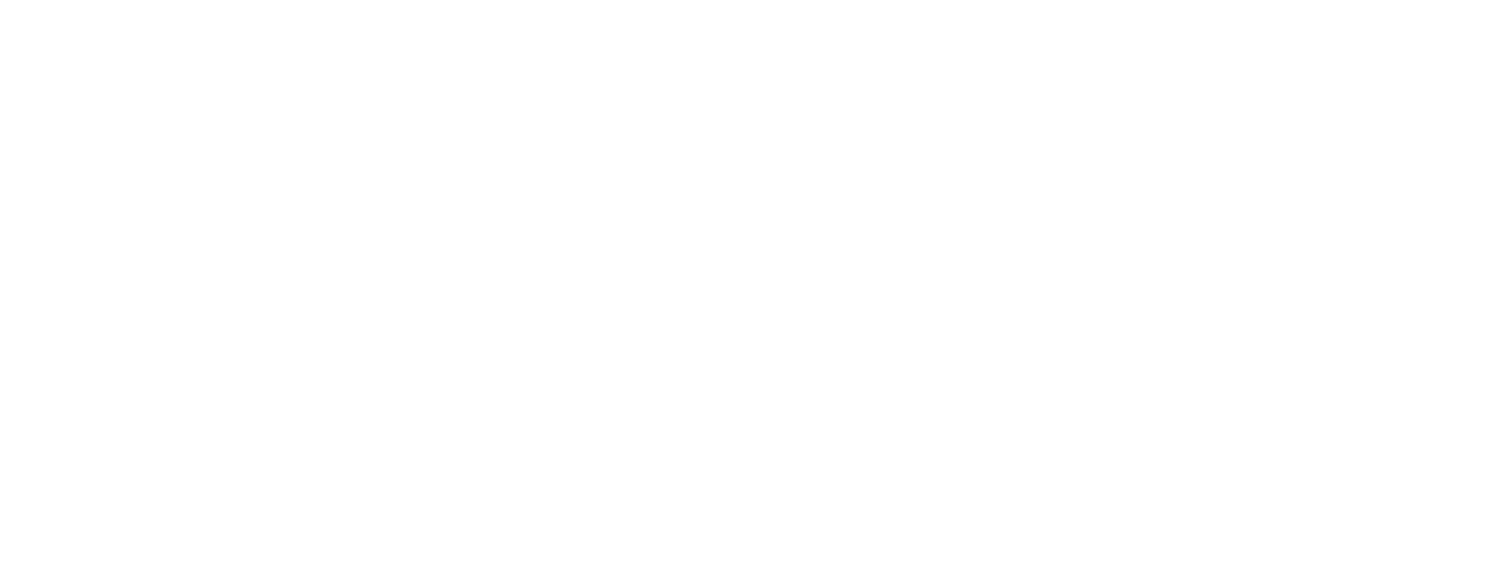 The 360 Man Project