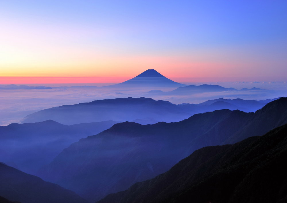 fuji-dawn.jpg