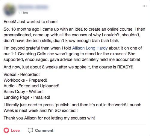 Gemma James - Launch.jpg