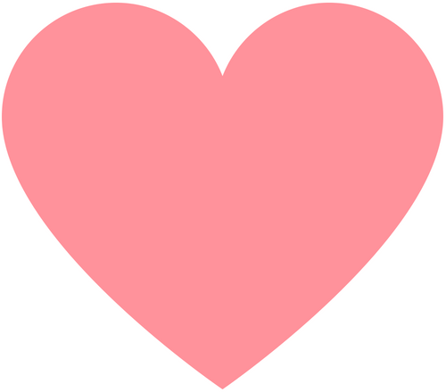 heart - pink.png