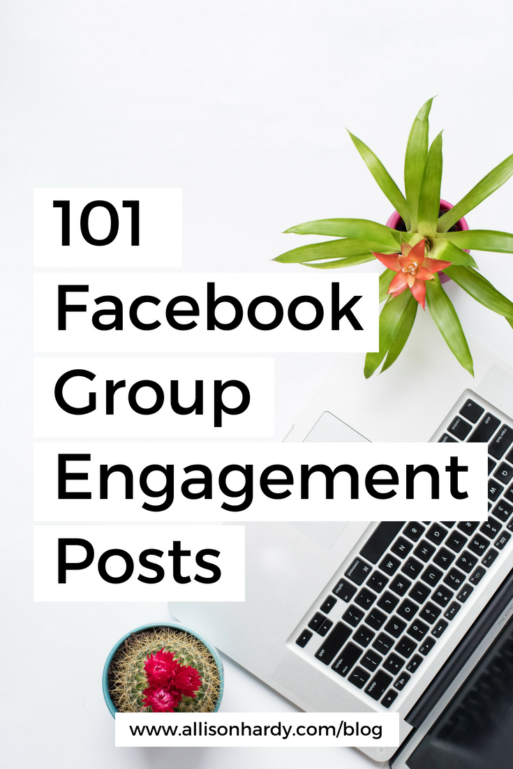 101 FB Group Engagement Posts - Pinterest 7.png