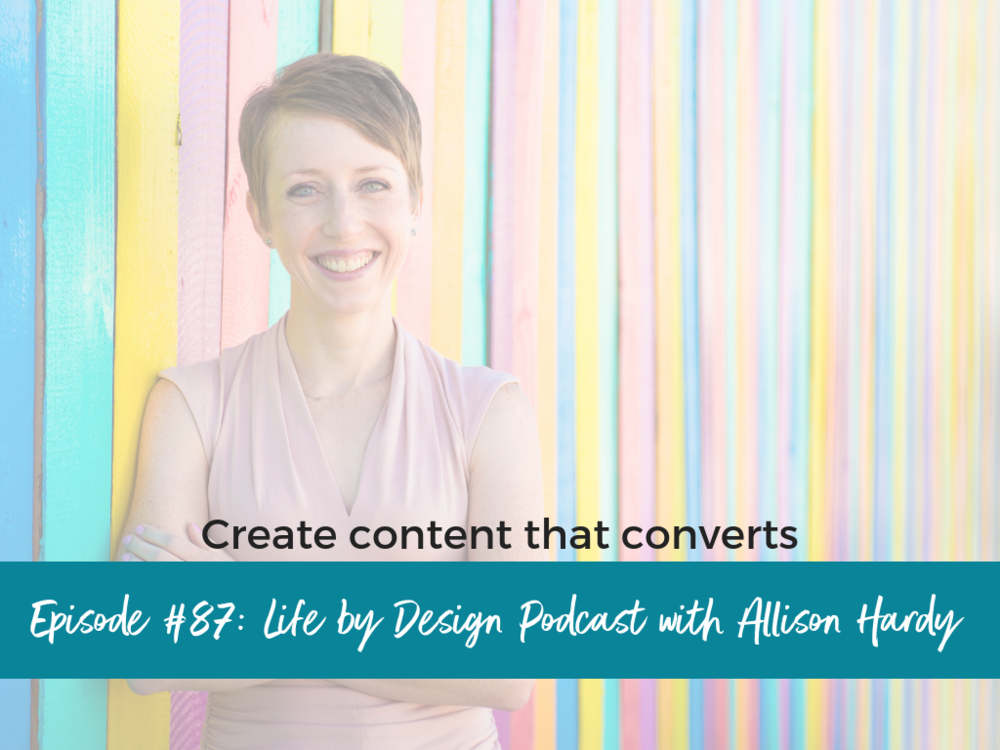 Blog - Create content that converts.png