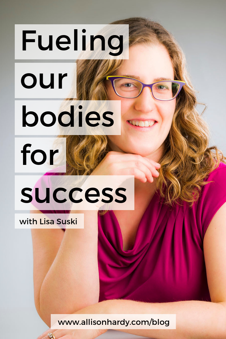 Lisa Suski - Pinterest 1.png