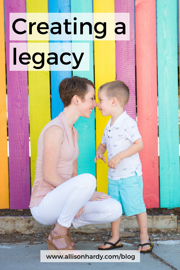 Creating a legacy - Pinterest 1 (1).png