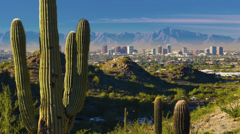 Scottsdale-Arizona-in-distance.jpg