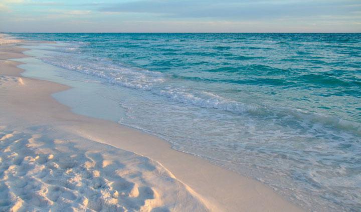 dreamy-florida-beach-preview.jpg