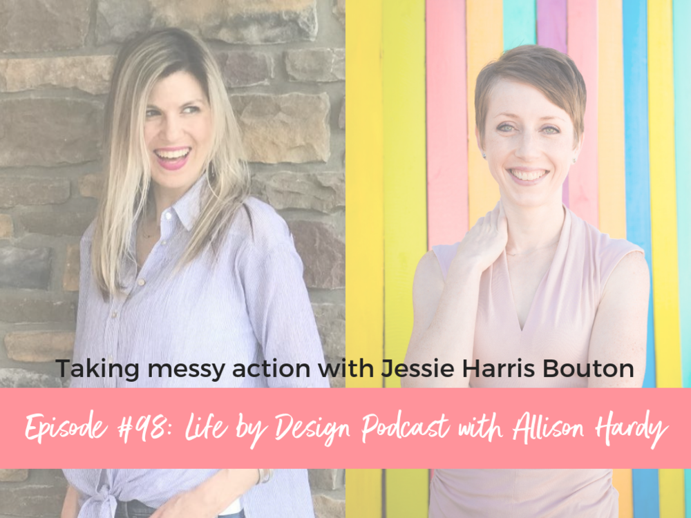 Blog - Jessie Harris Bouton.png