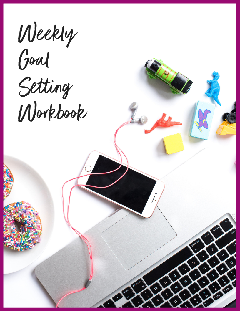Weekly goal setting workbook cover.png