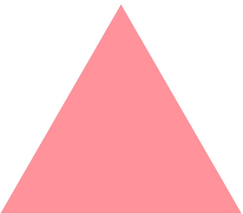 triangle - pink.png