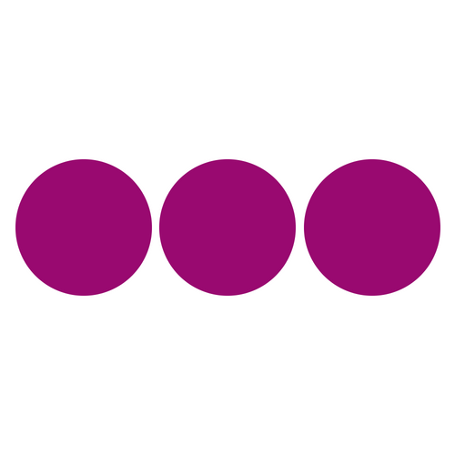 triple dots - magenta.png