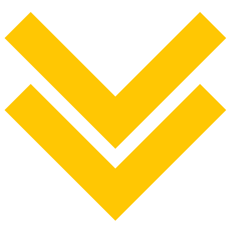 Double arrow - up - yellow copy.png