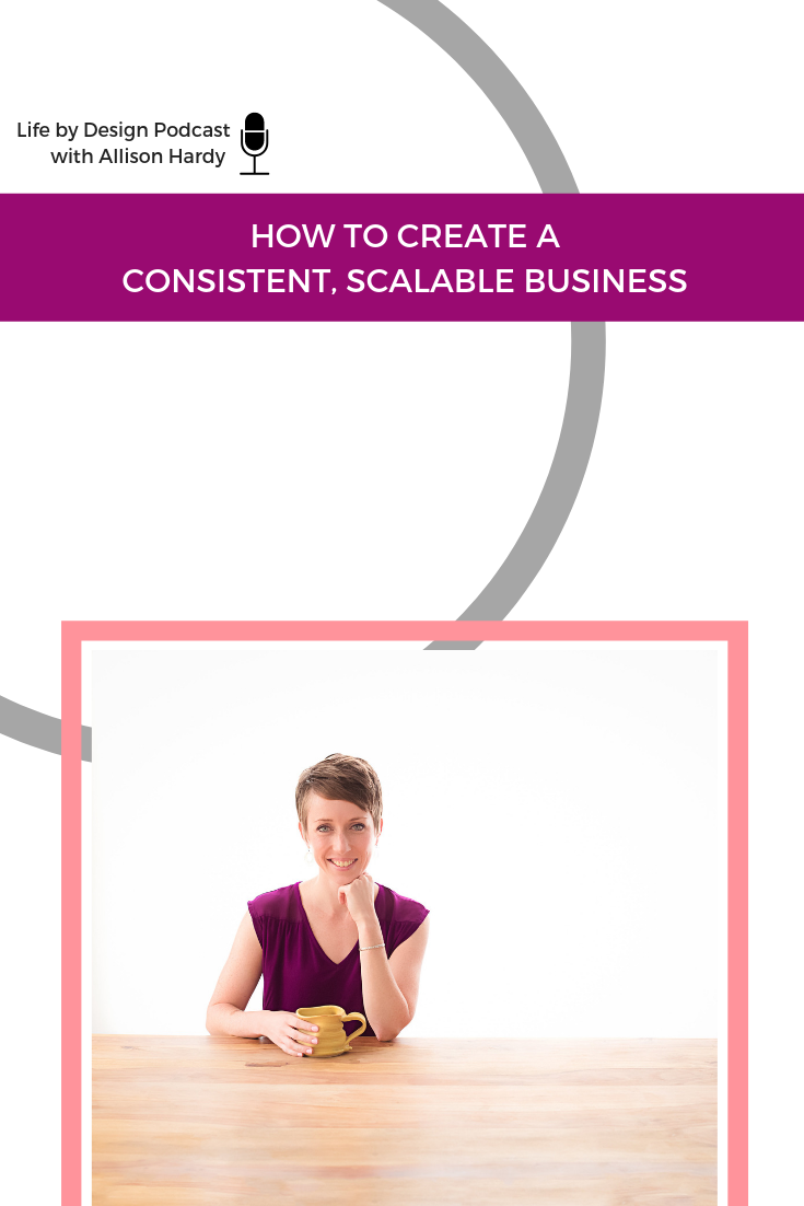 Consistent and scalable - Pinterest 1.png
