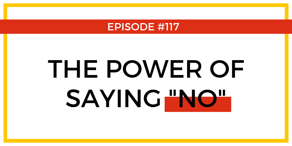 The power of saying _no_- BLOG.png