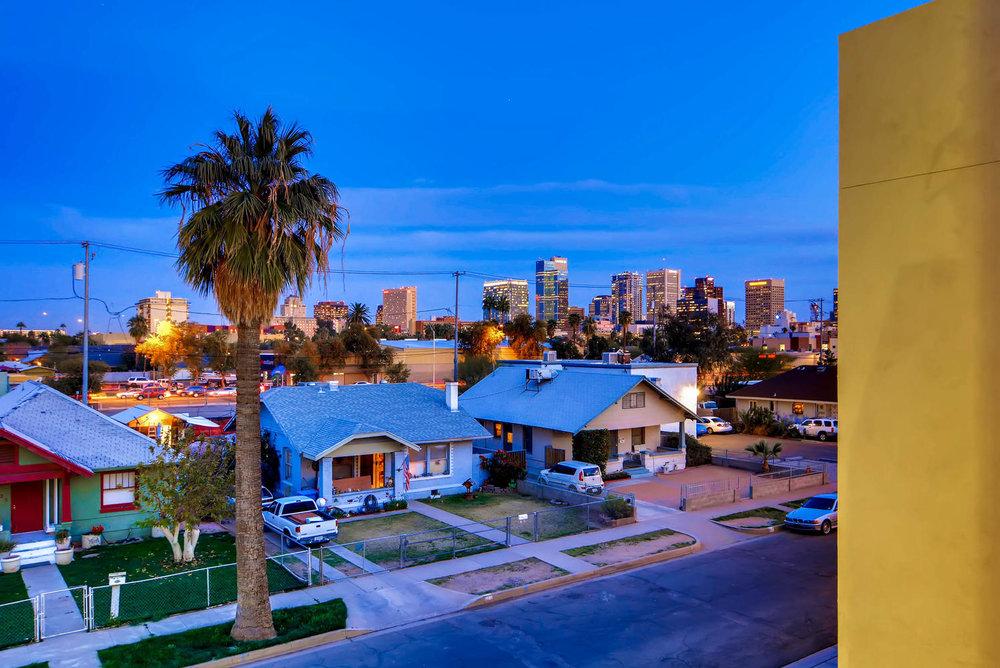 820 N 8th Avenue Phoenix AZ-large-018-10-Views-1499x1000-72dpi.jpg