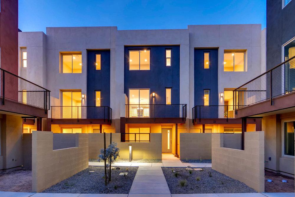 820 N 8th Avenue Phoenix AZ-large-016-9-Walkway-1499x1000-72dpi.jpg