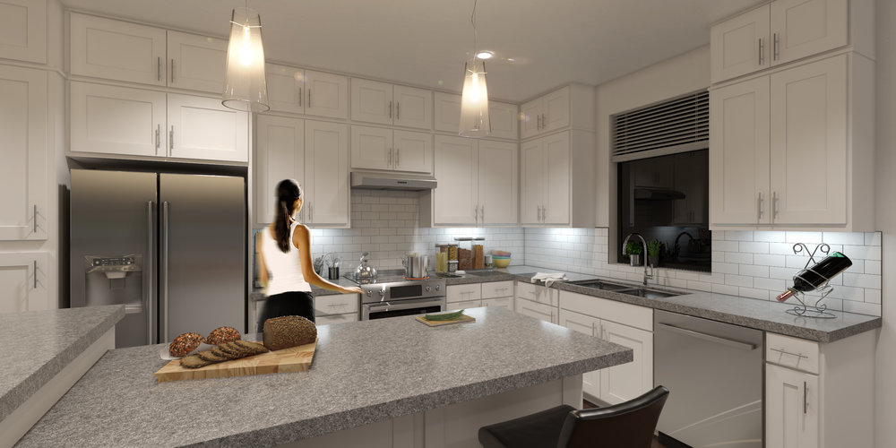 Unit_1_kitchen.jpg
