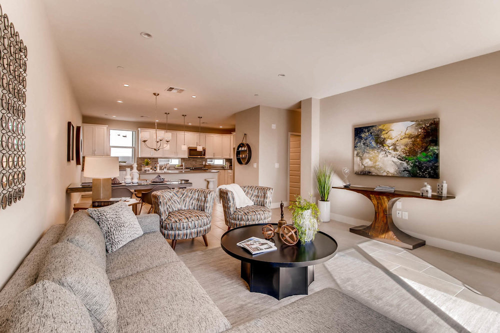 820 N 8th Ave 23 Phoenix AZ-large-004-4-Living Room-1500x1000-72dpi.jpg