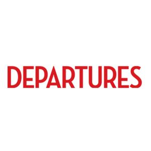 Departures+Logo.png
