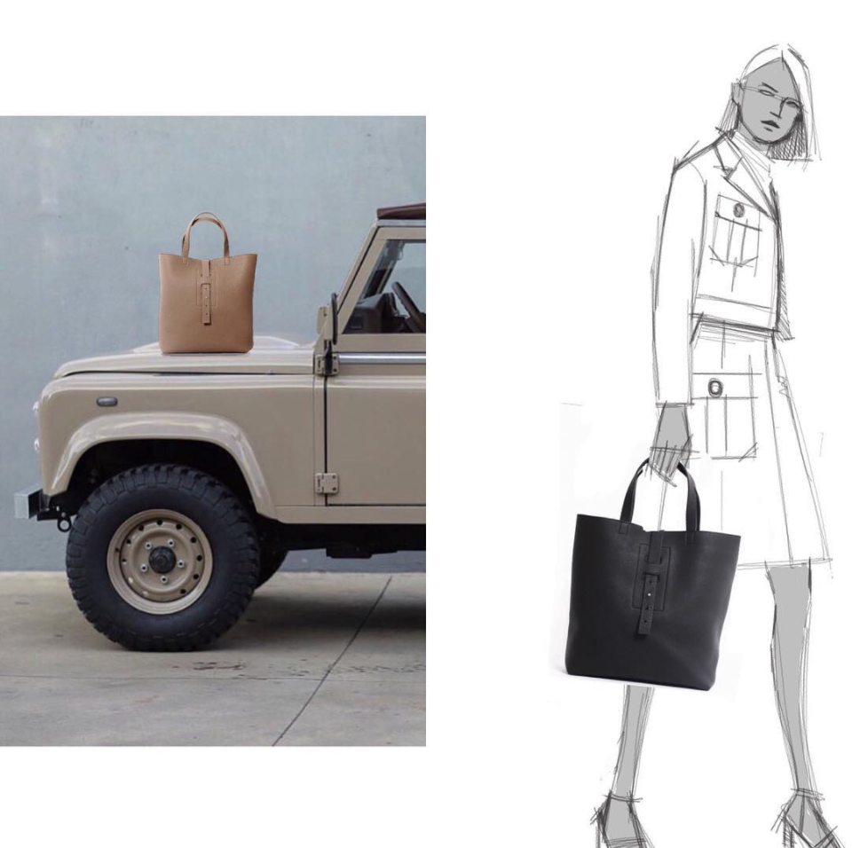 grey new england tote sketch by simon kneen.png