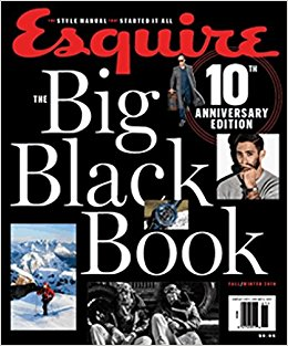 big black book 2016.jpg