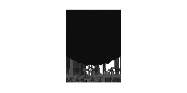 oprah mag logo.png