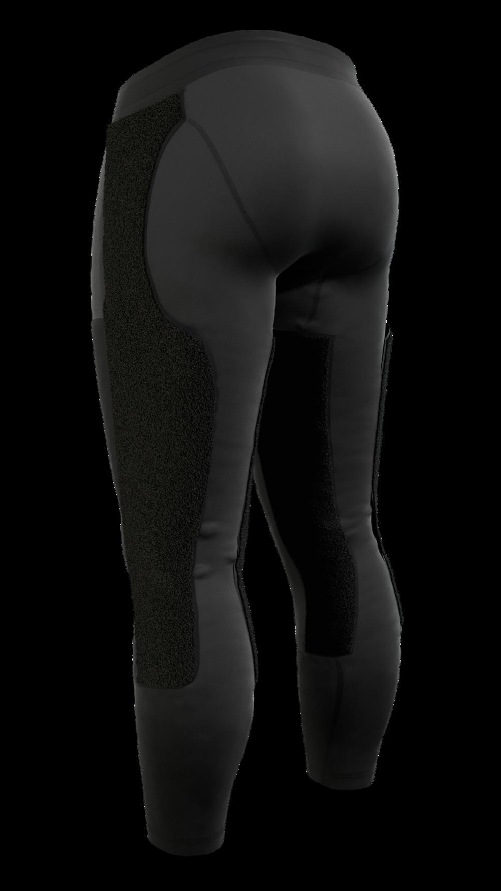 pants4pics5.png