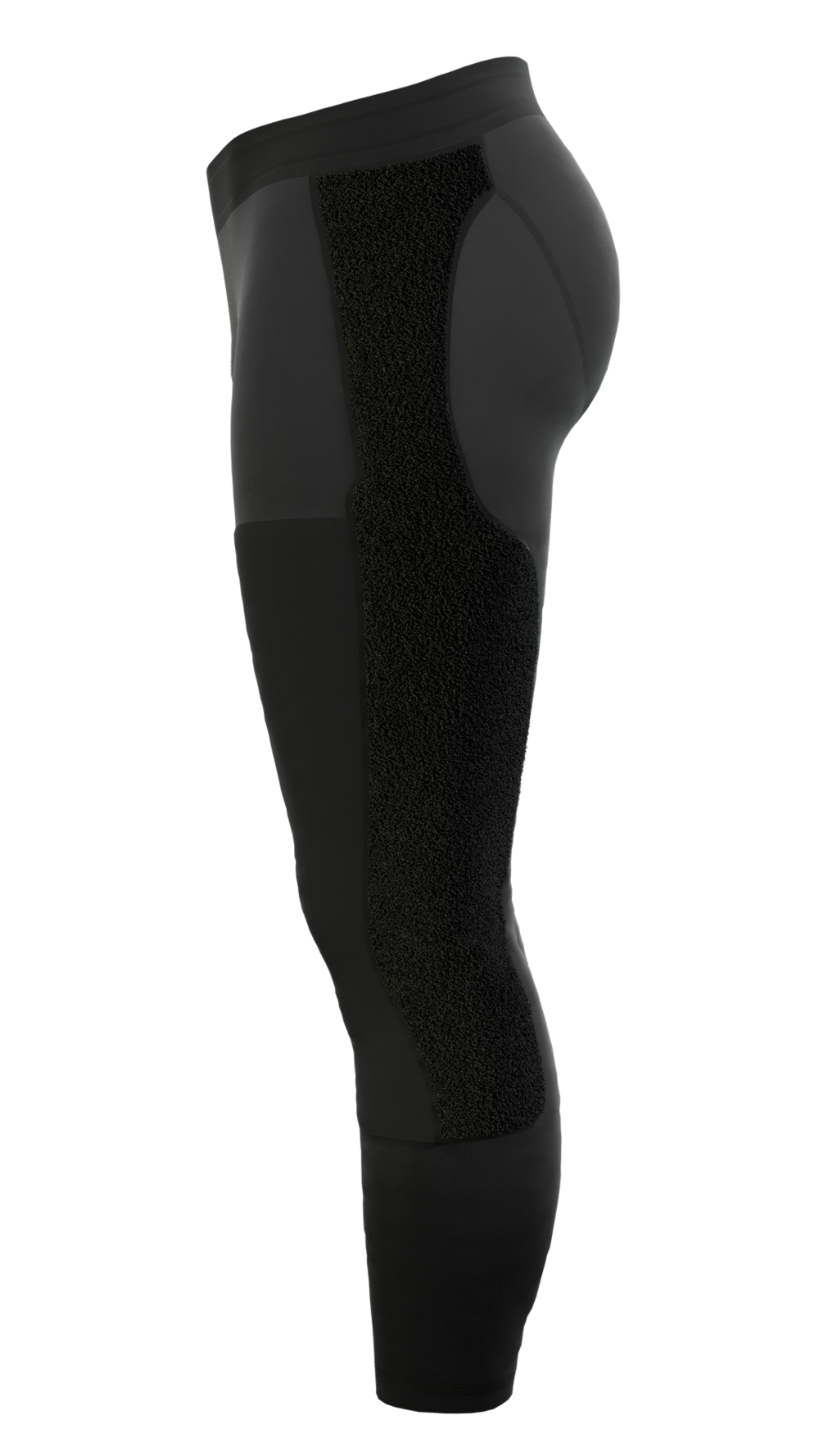 pants4pics6.png