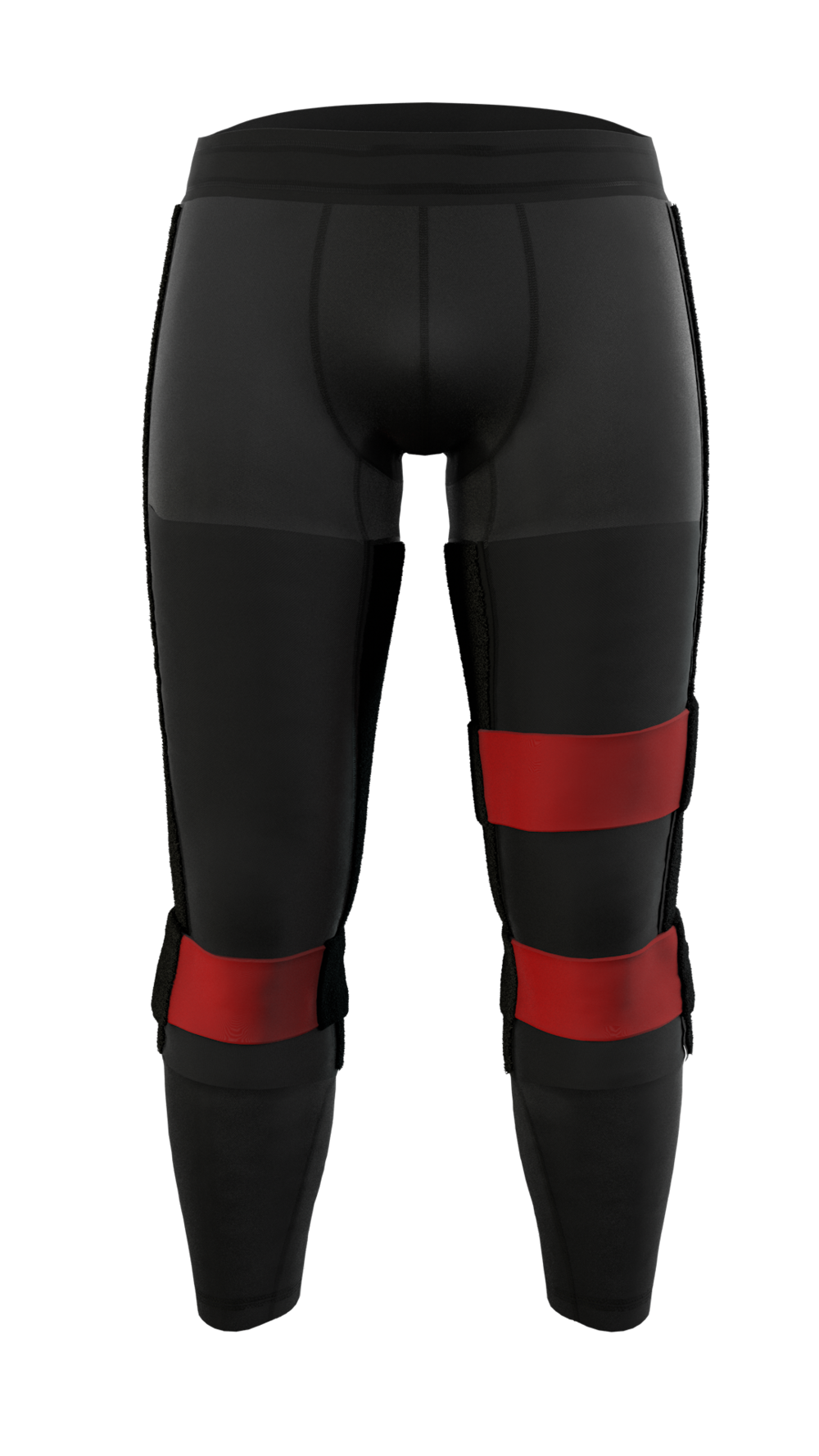 red strap front.png