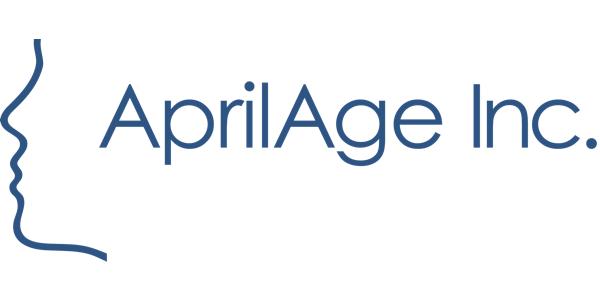 AprilAge