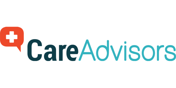Care Advisors