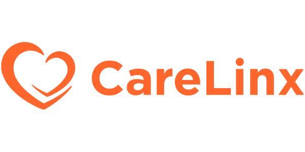 Carelinx