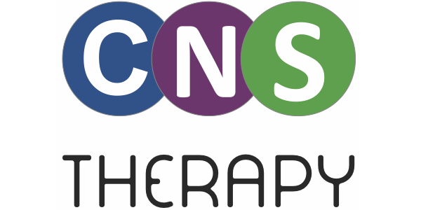 CNS Therapy
