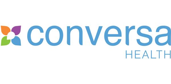 Conversa Health