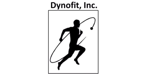Dynofit