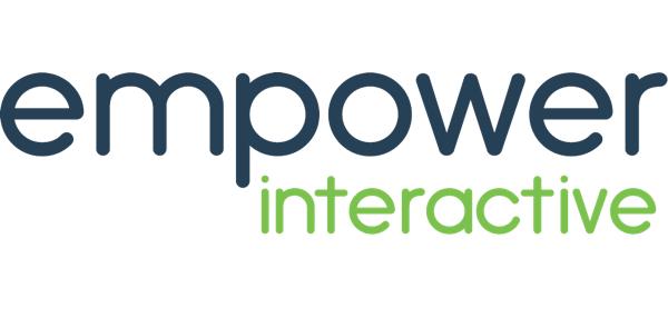 Empower Interactive