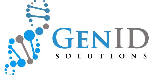 GenID Solutions