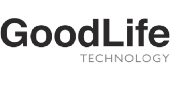 GoodLife Technology