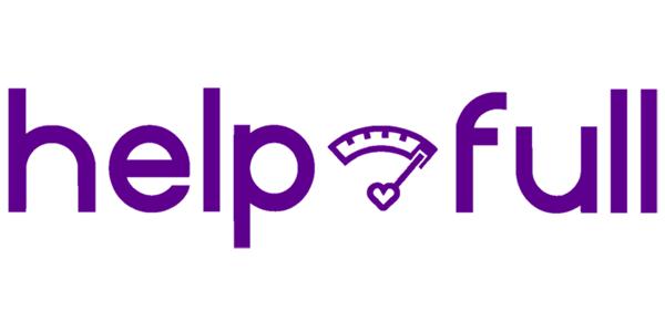 Help Full