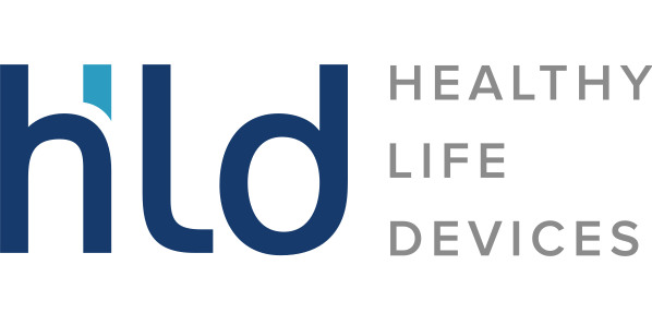 HLD Health Life Devices