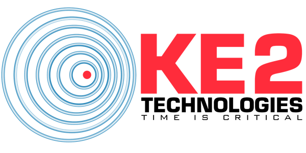 KE2 Technologies