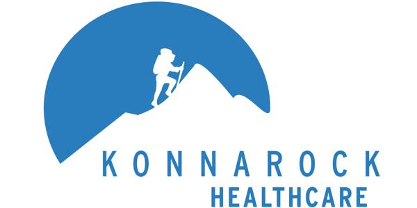Konnarock Healthcare