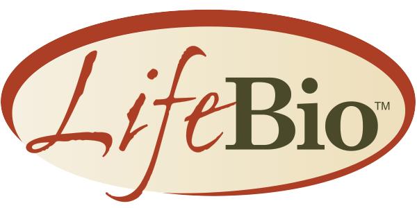 LifeBio