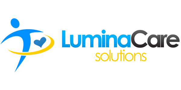 LuminaCare Solutions